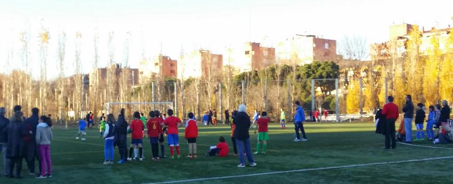 futbol 20141221_165456