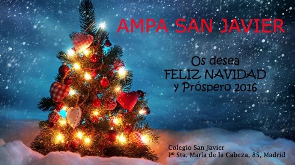 beautiful_christmas_tree-1920x1080 copia