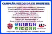 IMG-20151204-WA0002