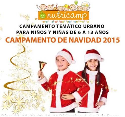 nutricamp_Navidadx