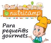 nurtricamp