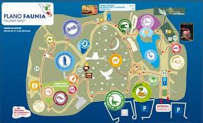 mapa_faunia